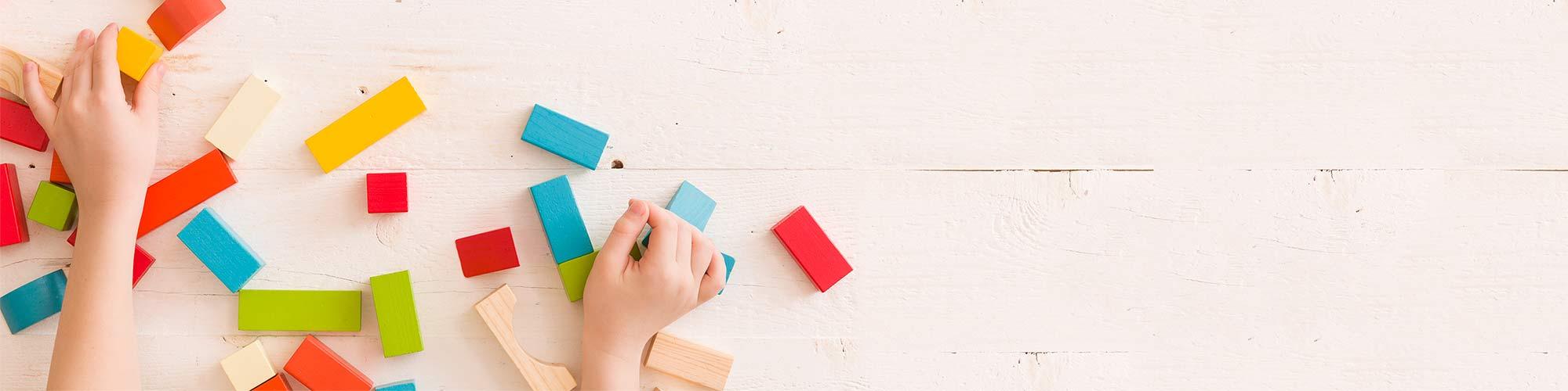 647ee246147 Mänguasjad – suurim mänguasjapood Eestis | Astri.ee
