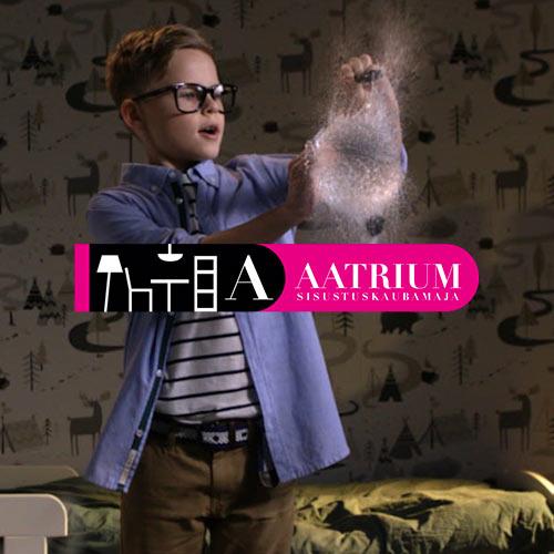 Aatrium