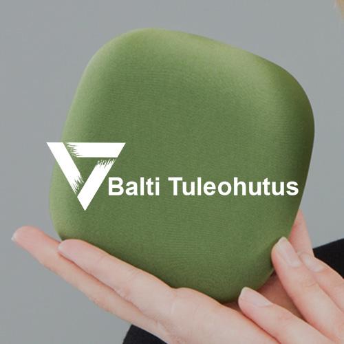 Balti Tuleohutus