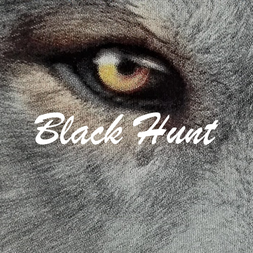 Black Hunt
