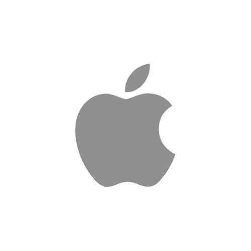 Apple iPhone, Apple arvutid jt müük Eestis