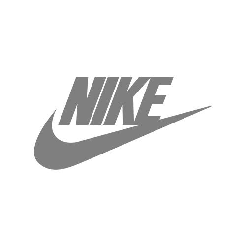 Nike tossud, plätud, jalanõud jt müük Eestis