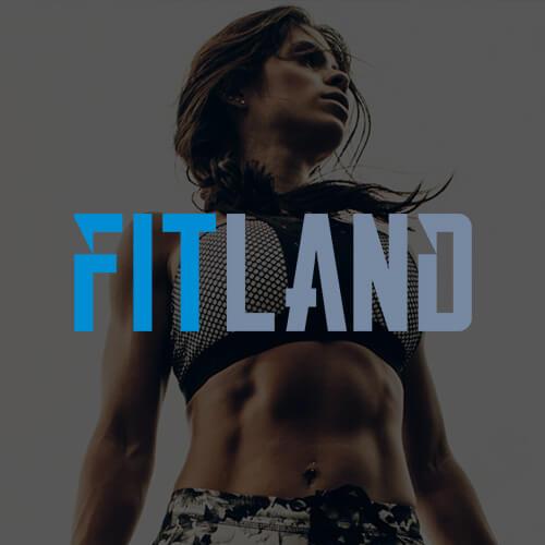 Fitland: Erinevad Perfect Nutrition toidulisandid kuni -30%