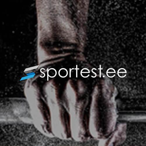 Sportest: Populaarne sõudeergomeeter -20%
