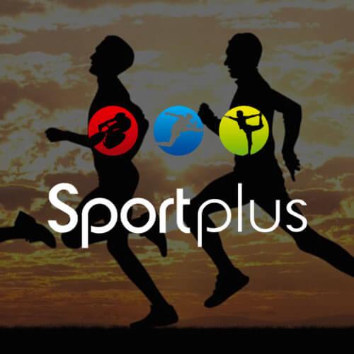 Sportplus: Spordikaupade allahindlus kuni -70%