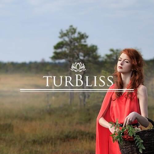 Turbliss: Eestimaine turbakosmeetika -15%