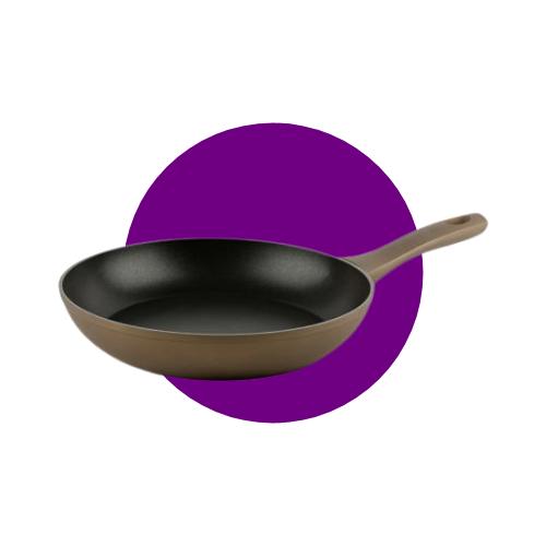 Köögimaailm