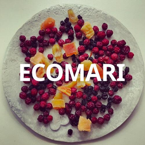 Ecomari