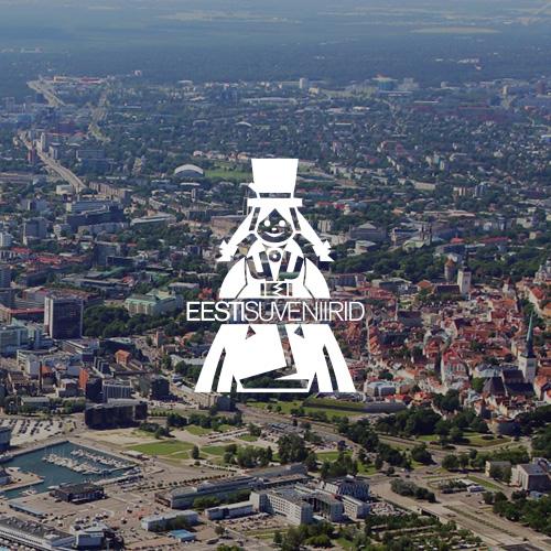 Eesti Suveniirid