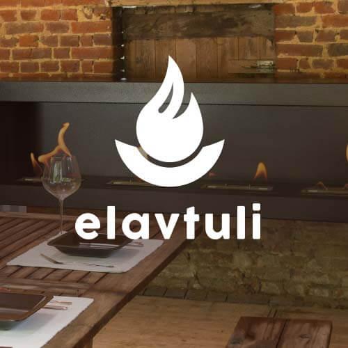 Elav Tuli