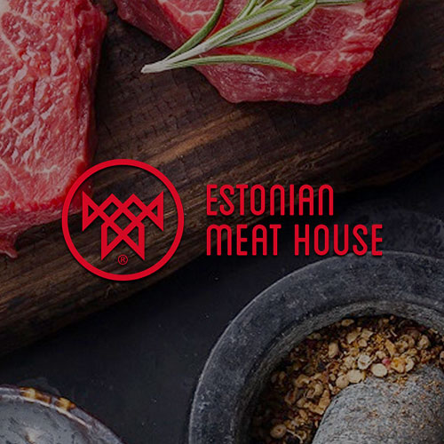 Estonian Meat House
