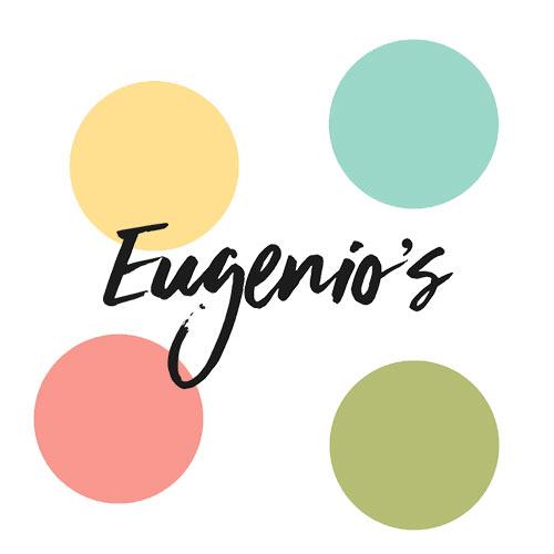 Eugenio's Gastronomica