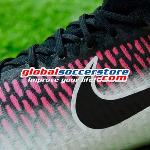 Global Soccerstore