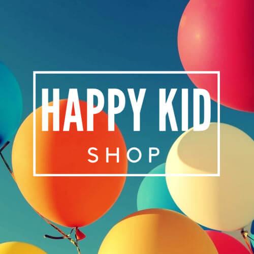 Happy Kid Shop