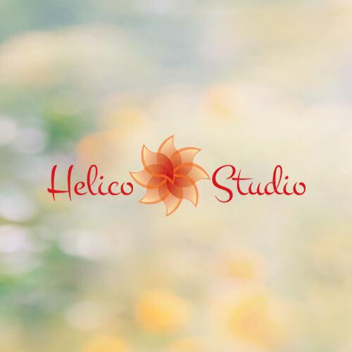 Helico Studio