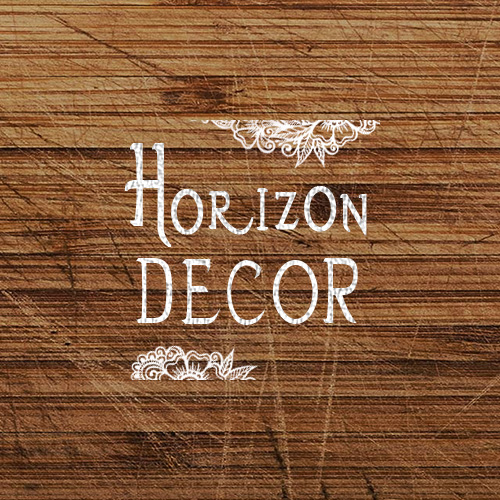 Horizon Decor