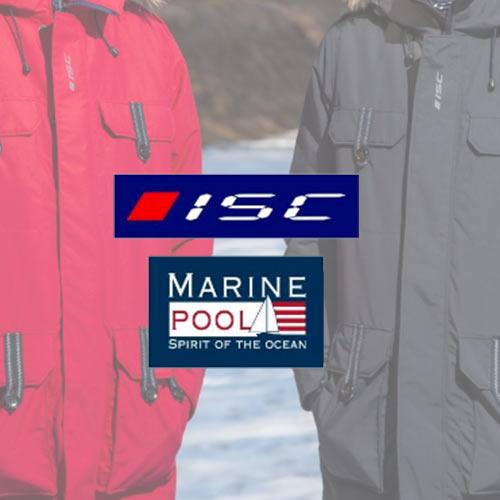 ISC Marinepool