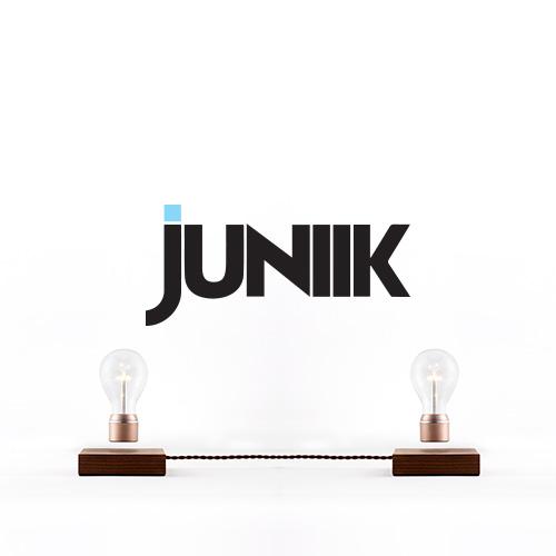 Juniik