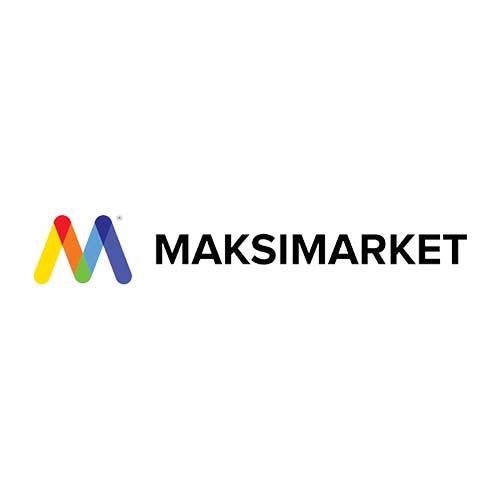 Coop Maksimarket