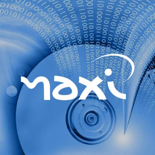 Maxi IT