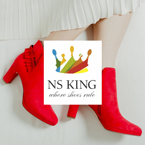 NS King