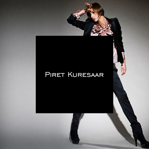 Piret Kuresaar Design