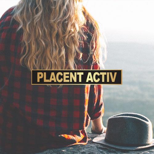 Placent Activ Milano
