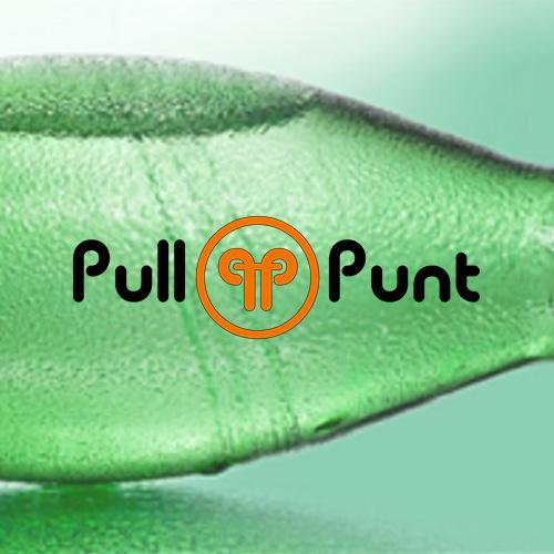 Pull Punt