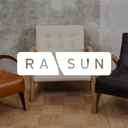 Ra Sun