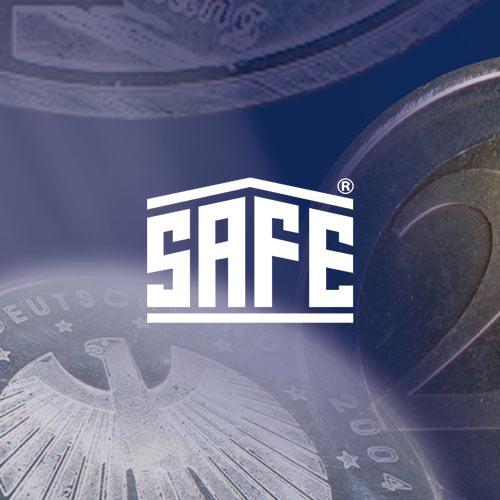 Safe Album