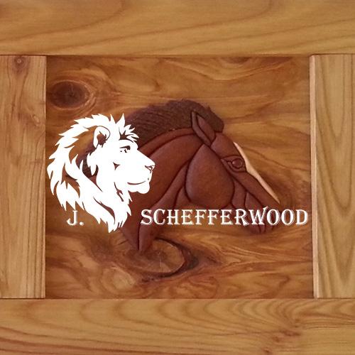Schefferwood: Käsitöökaubad -20%