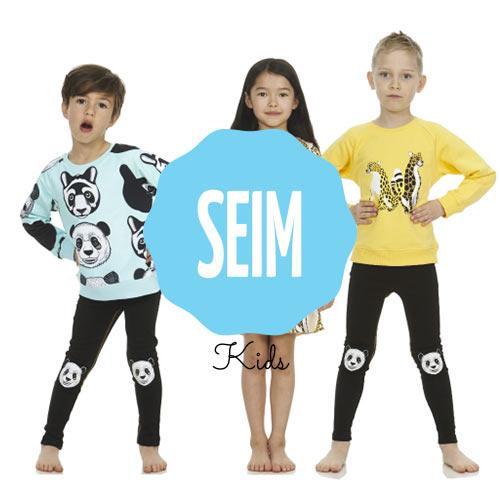 Seim Kids
