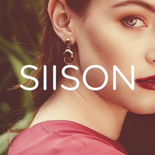 Siison