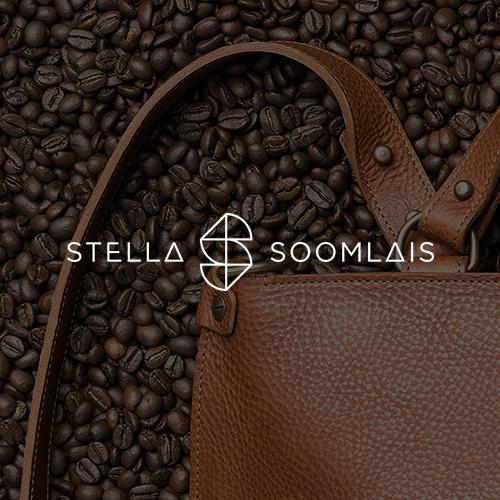 Stella Soomlais Stuudio