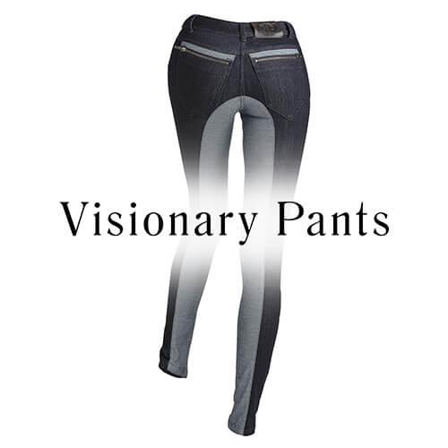 Visionary Pants