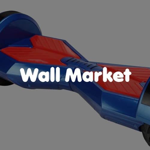 Wallmarket
